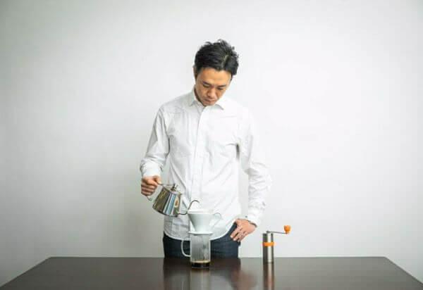 畠山大輝(はたけやまだいき)